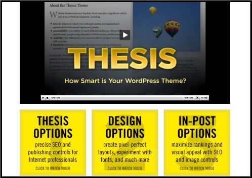 Thesis And Dissertation Um