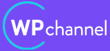 Wpchannel