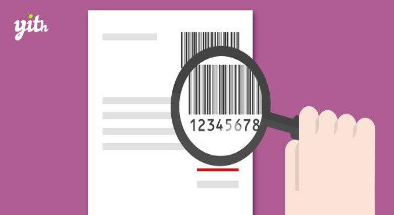 Woocommerce generer coupons