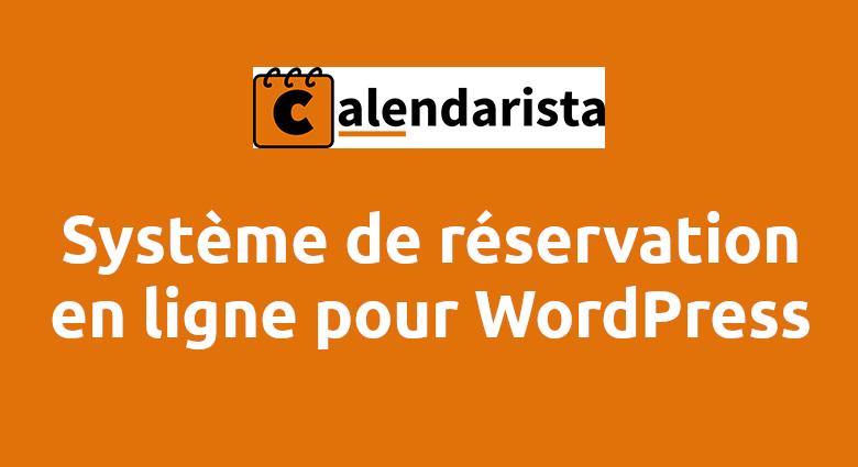 Calendarista