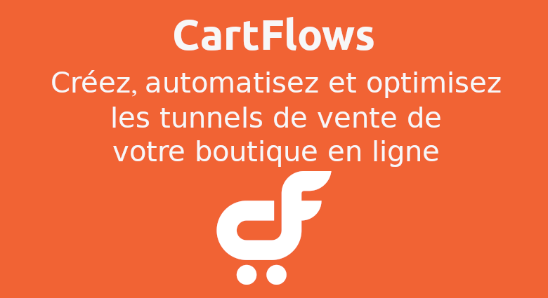 Cartflows